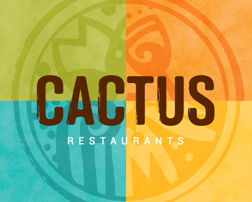 Cactus_10