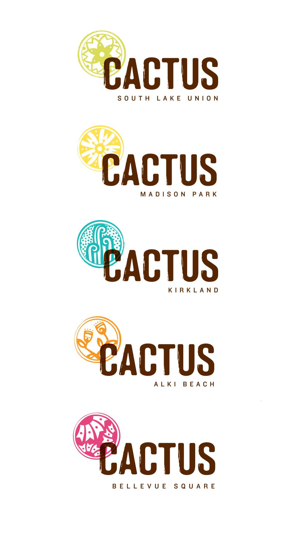 Cactus_11